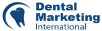 Dental Marketing International | Dental Marketing Superheroes