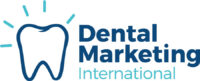 Dental Marketing International | The World's Best Dental Marketing Company